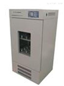 QYC-2102C全温培养摇床