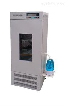 HSP-250恒温恒湿培养箱