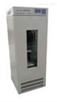 GZX-100光照培养箱