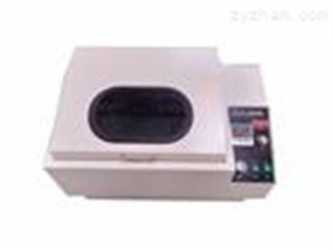THZ-92A气浴恒温振荡器