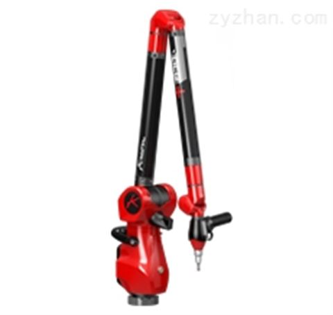 Kreon ACE+ 7 轴关节臂测量机