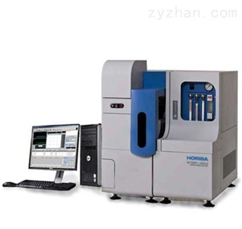 EMGA-830氧氮氢联合测定仪
