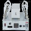 BHT-10型活化仪(10位吸附管活化)