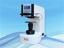 220HBS-3000型數顯布氏硬度計