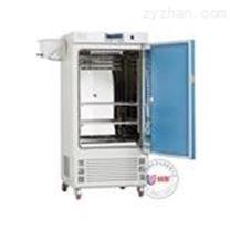 ZHS-100SCPM2.5實驗箱