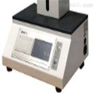 HP-503生活用纸饱满度仪