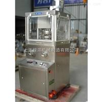 中型片劑旋轉式壓片機