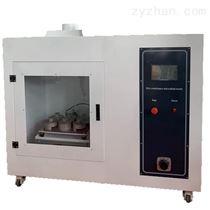 T50阻干态微生物穿透测试仪