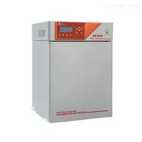 BC-J80型二氧化碳培养箱