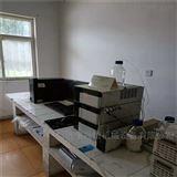 出售化工实验设备岛津10津液色谱仪