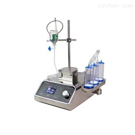集菌仪HTY-602A