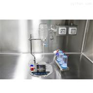 隔离器内置集菌仪HTY-602 ISO