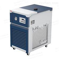 DL10-1000循环冷却器