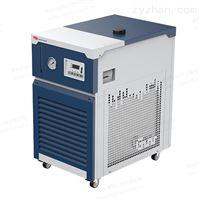 DL10-2000型循環冷卻器