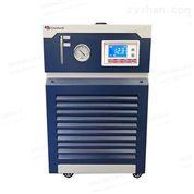 DL20-900循环冷却器