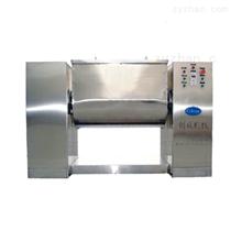 150L不锈钢槽形混合机