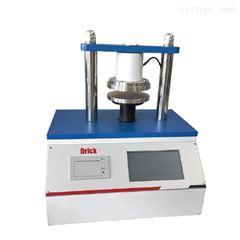 DRK113D纸碗触屏压缩试验仪