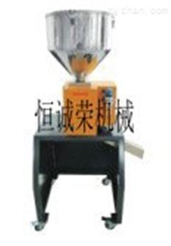 江苏金属分离器