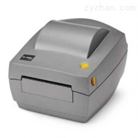 Zebra ZP888 热敏桌面打印机