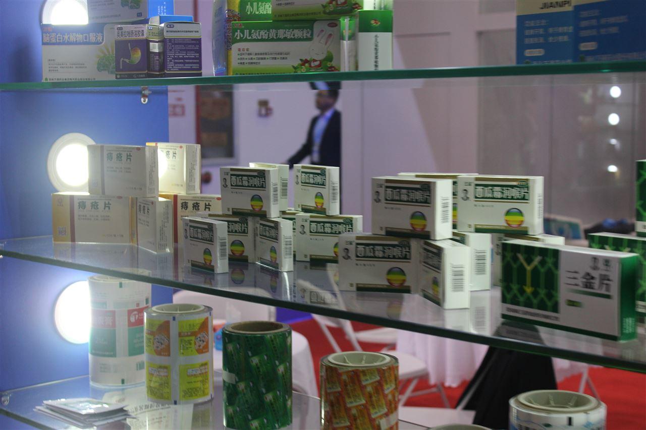 創新時代,跨國藥企加速剝離傳統藥物