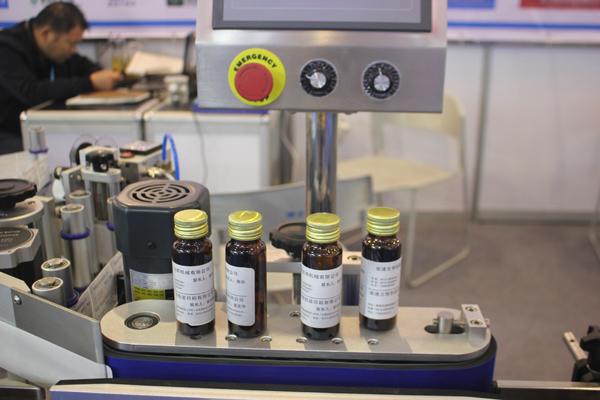 """過評成藥企參與集采的""""入場券"""",將帶動高端制藥設備需求擴張"""