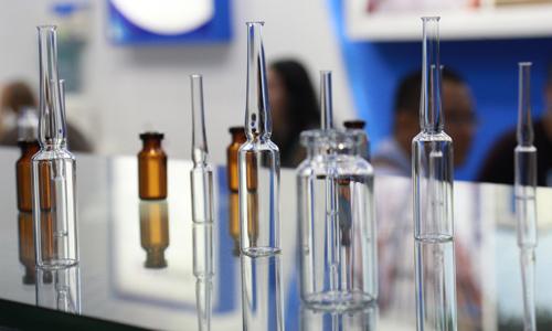 新版药典实施下制药用水要求提升,超纯水设备行业迎来机遇