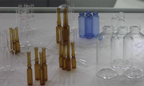 我国自主创新微球制剂上市!化学制剂面临新机遇