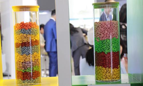3月以来,医药生物板块成保险机构调研新宠
