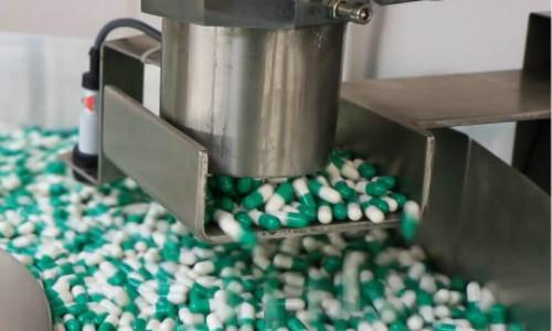 近一个月,医药上市公司获得机构密集调研