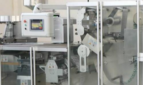 制药装备行业标准修制订工作再下一城,3项标准已在路上
