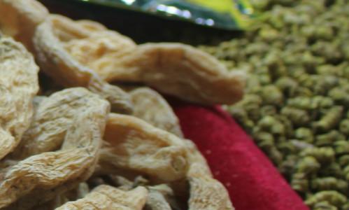 吸引诸多药企进军的工业大麻领域,背后的市场如何?