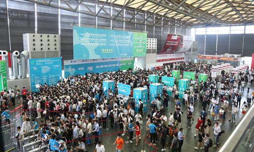 探寻蒸发结晶行业发展新机遇 国内外企业8月集结上海