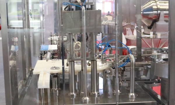 确保药品安全性和有效性,高端制药设备必不可少