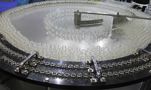 浅析制药机械设计开发的不足之处以及改善方向