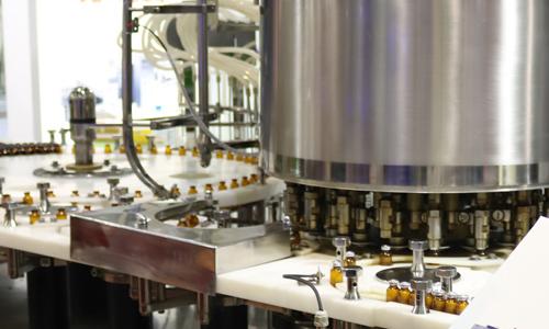 """国产药机行业发展进入""""黄金期"""",这些成长趋势被看好"""