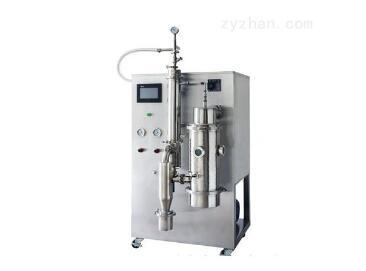 实验型冷冻喷雾干燥机