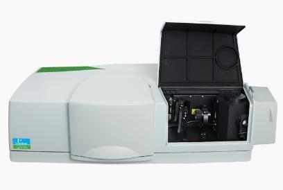 紫外可见光谱法研究光伏电池
