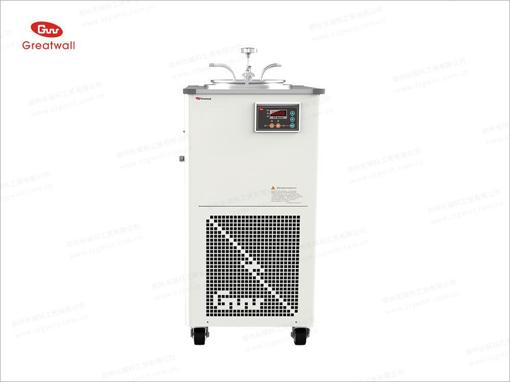 <strong>CT-5000H(直接冷却型)冷阱</strong>1.jpg