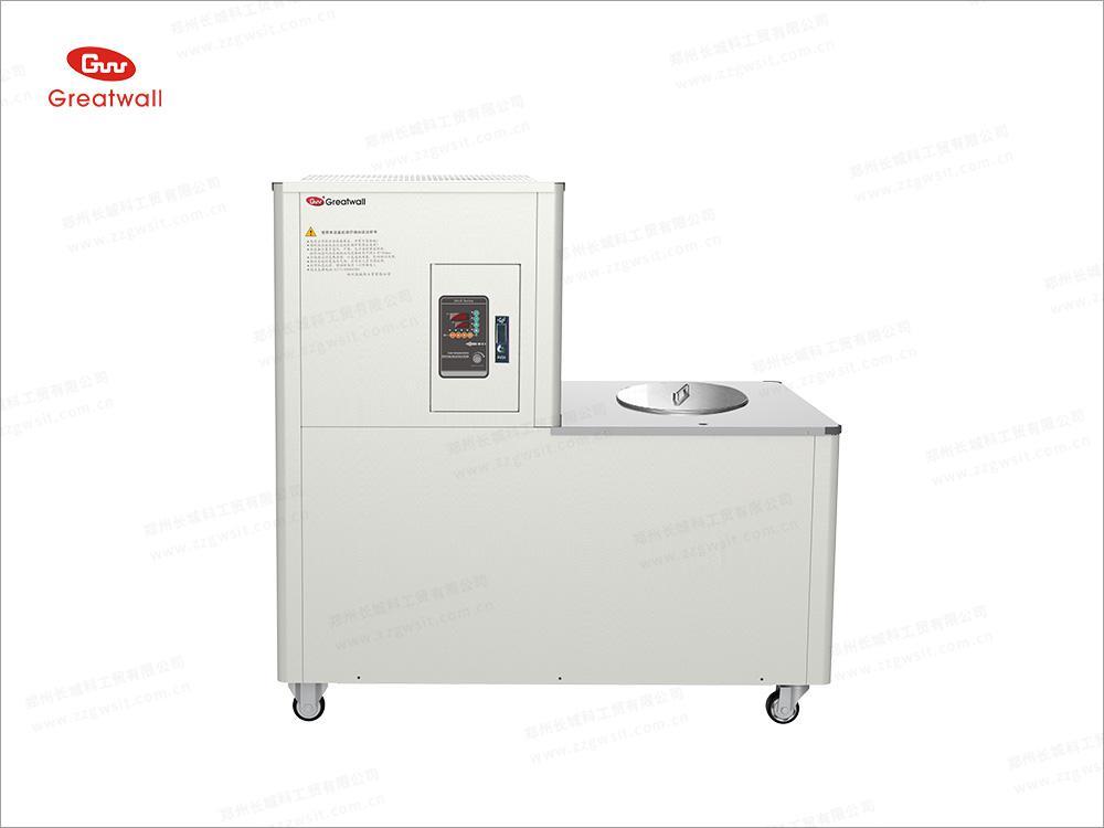 <strong>DHJF-1030低温恒温搅拌反应浴</strong>1.jpg
