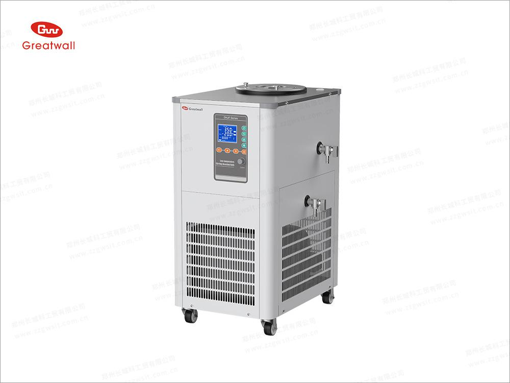 <strong>DHJF-3030低温恒温搅拌反应浴</strong>1.jpg