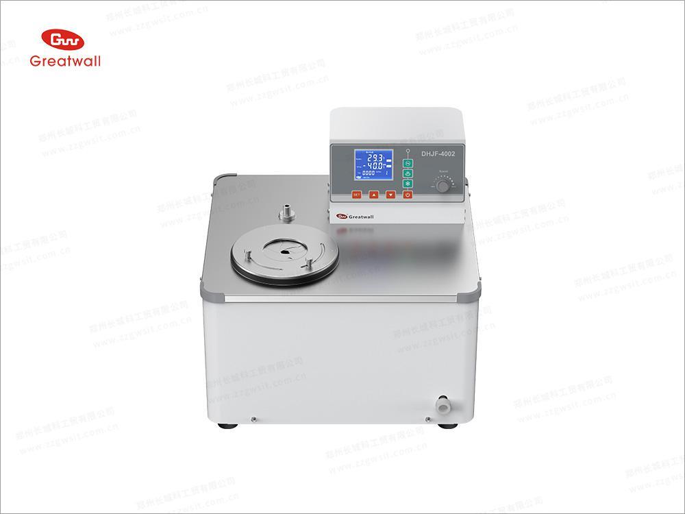 <strong>DHJF-4002低温恒温搅拌反应浴</strong>1.jpg
