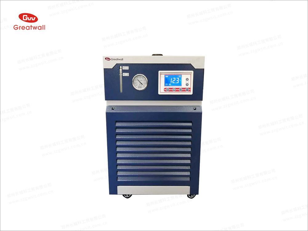 <strong>DL20-900循环冷却器</strong>.jpg