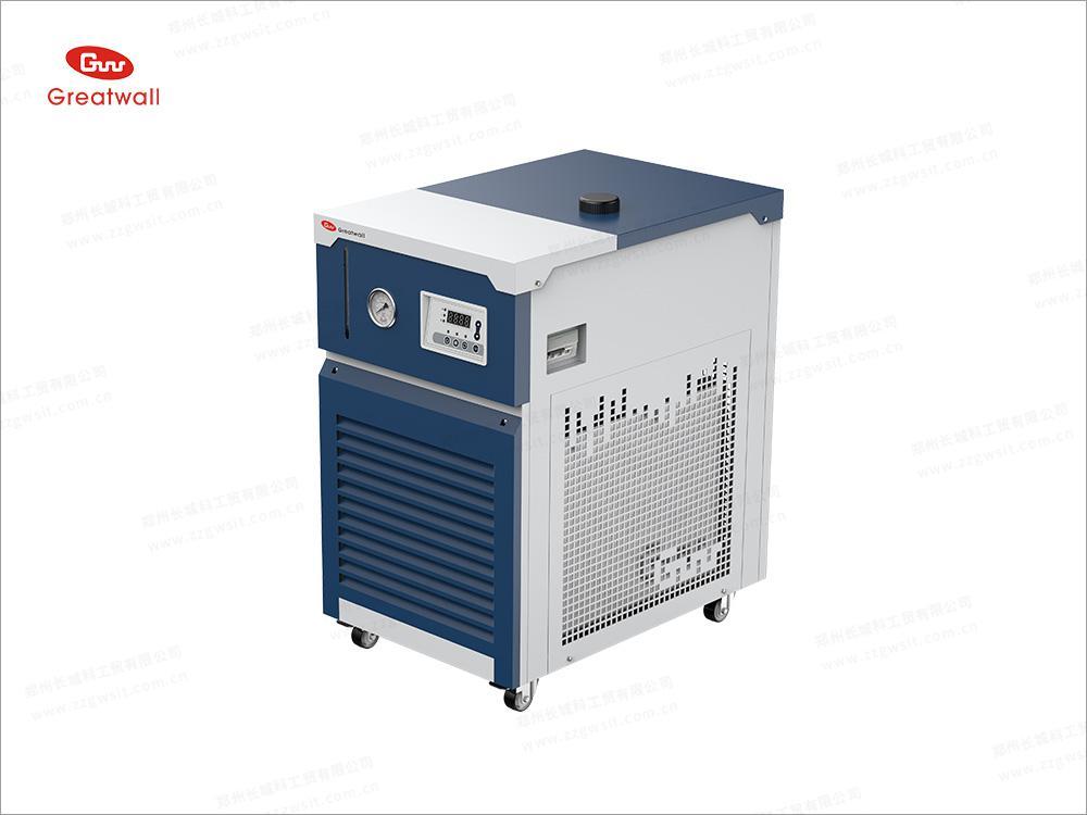 <strong>DL30-1000循环冷却器</strong>.jpg