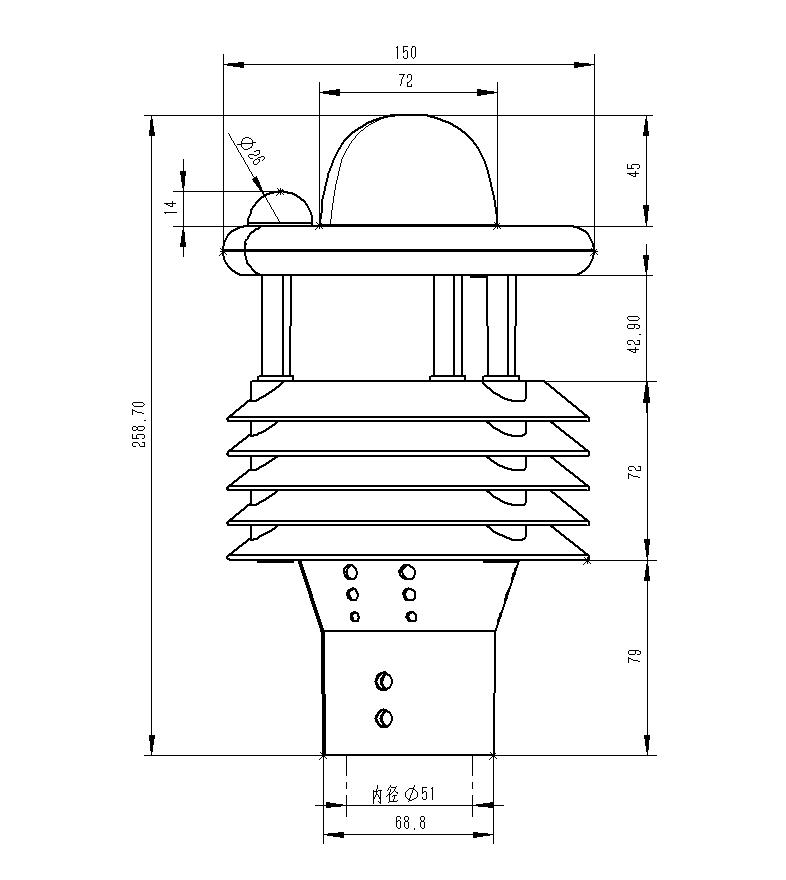 产品尺寸图.png
