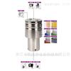 IHP系列大宗气体不锈钢高压过滤器