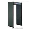JTJ灵敏度可调式安检门