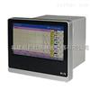 NHR-8600C虹润推出新品触模式彩色流量无纸记录仪
