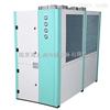 HZA-20ADZ变频工艺冷水机