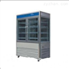 PGX-600A-12H光照培养箱