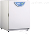 BPN-150CRH气套式二氧化碳培养箱